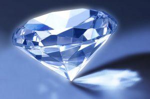 diamond 500872 960 720 300x199 IMPIANTI VIDEOCITOFONICI