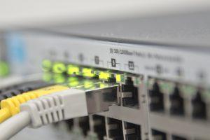 ethernet 490027 960 720 300x200 RETE DATI