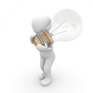 idea 1014016 960 720 300x300 IMPIANTI ELETTRICI 1