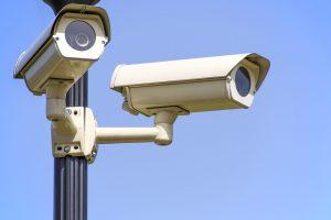 monitoring 1305045 960 720 300x200 INTERNET CASA