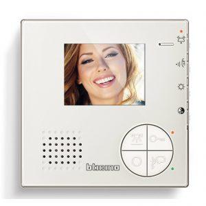 videocitofono a 2 fili kit video bticino 366611 5 1600x1600 300x300 IMPIANTI CITOFONICI E VIDEOCITOFONICI